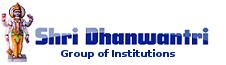 Shri Dhanwantri Ayurvedic Medical College & Research Center